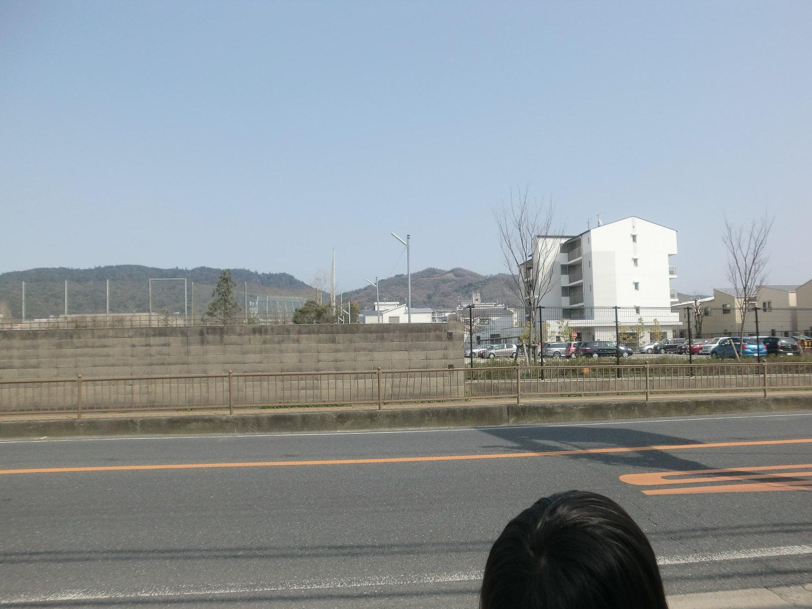 Cimg6583
